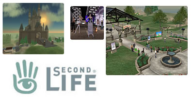 second-life.jpg