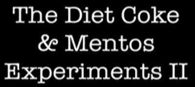 mentos-diet-coke.png