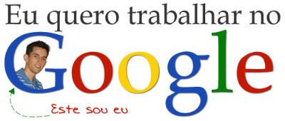 pangare-logo.jpg