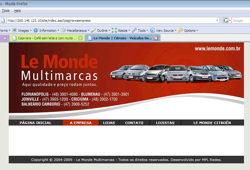 print-lemonde-novo